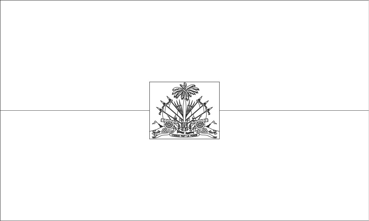 egypt flag coloring page flag coloring pages hawaii flag coloring