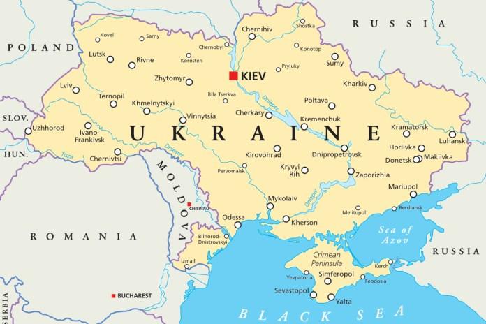 https://i2.wp.com/www.world-grain.com/ext/resources/Article-Images/2019/05/Ukraine_AdobeStock_92873963_E.jpg?resize=696%2C464&ssl=1