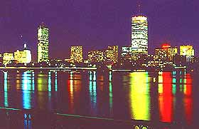 Visiting Boston  Places to Visit in Boston  Massachusetts  MA   USA Visiting Boston  Places to Visit