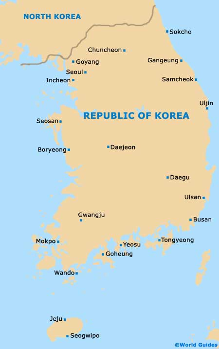 Yellow sea archives adventurous american boryeong is about a 4 hour drive from daegu gumiabroncs Gallery