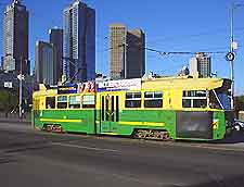 "//www.world-guides.com/images/melbourne/melbourne_tram2.jpg"" cannot be displayed, because it contains errors."