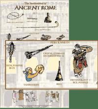 instruments_rome