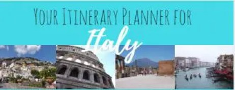 italy-itinerary-planner-preview