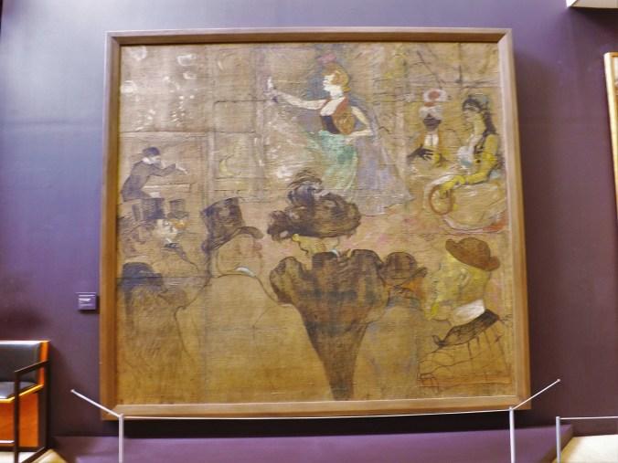 musee-dorsay-1v-1