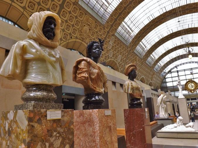 musee-dorsay-2f-1