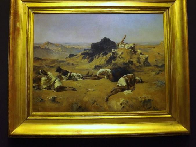 musee-dorsay-3e