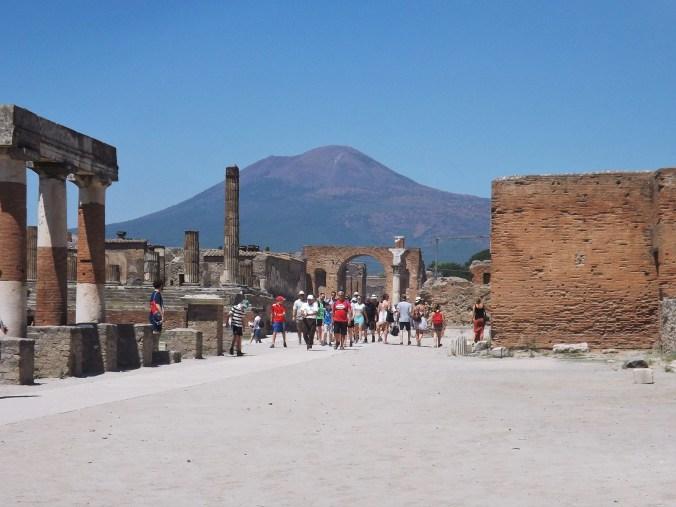 pompeii-2f-foro