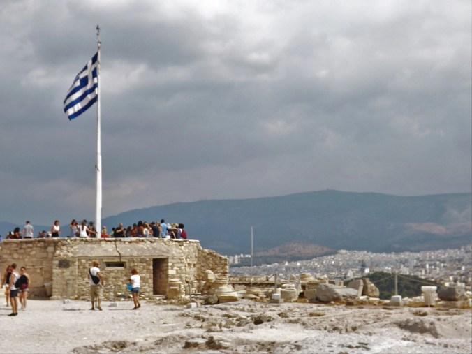 acropolis-1v