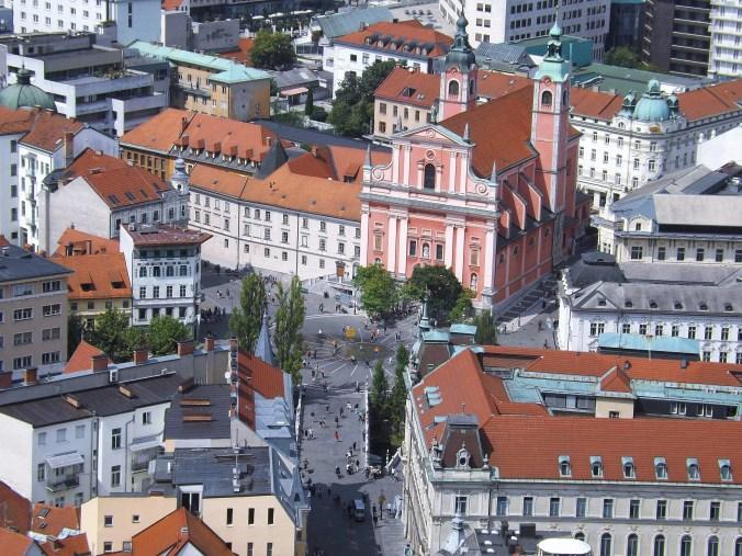 ljubljana-skyline-1g-presernov-trg-square