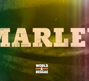 Marley the Movie