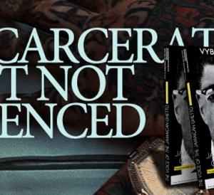 Vybz Kartel Book