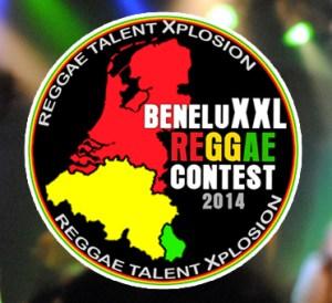 beneluxxl reggae 2014