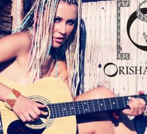 Orisha sound