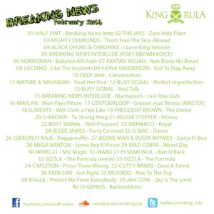 bn-february-2K14--tracklist-