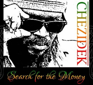 Search for the mOney chezidek