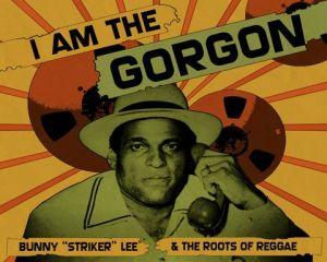 i-am-gorgan-film-poster-1