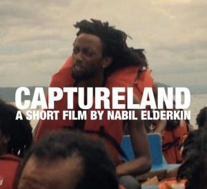 captureland
