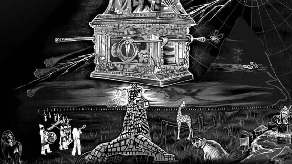 Midnite-'Ride-Tru'-Album-Review-FDRMX-1024x576