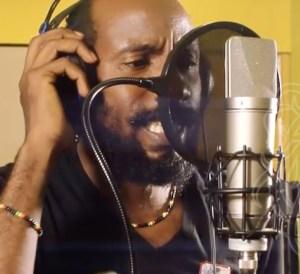 Alfray Promo Video