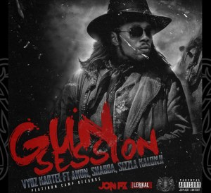 Gun Session