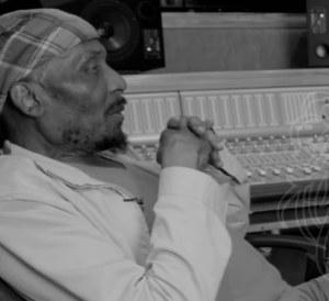 Jimmy Cliff I Reggae NAtion