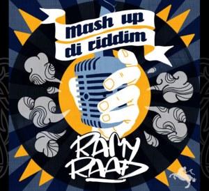 Ramy Raad