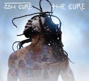 Jah Cure The Cure