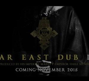 Far East Dub