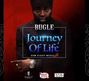 Bugle journey of life
