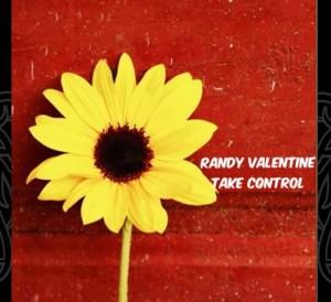 randy valentine take control