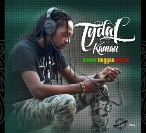 Tydal Sweet reggae music