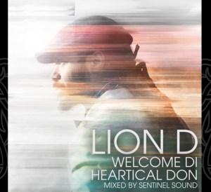 Heartical Don