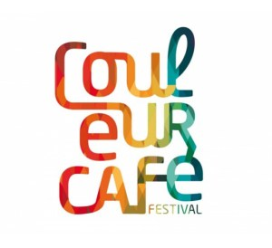 couleur cafe