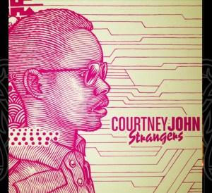 courtney john strangers