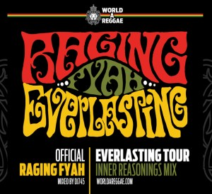 Everlasting Mixtape
