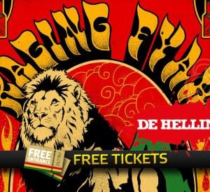 Free Tickets RF