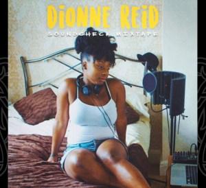 Dionne Reid