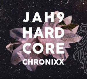 Hardcore Jah9