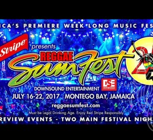 SUMFEST Earlybird Tickets