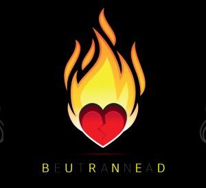 Etana Burned