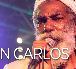Don Carlos live