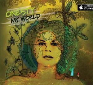 Onesty My World