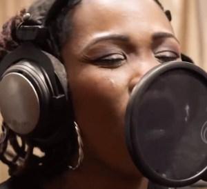 Kafinal Feat. Queen Ifrica -Talk Or No Talk-