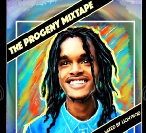Progeny Mixtape