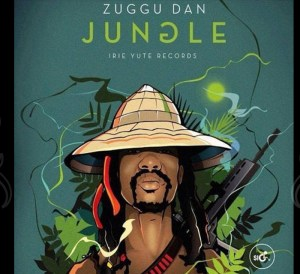 zuggu dan jungle