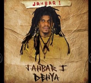 Jahbar I Dehya