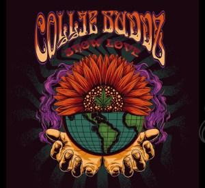 Collie Buddz - Show Love
