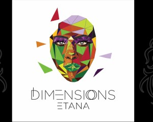 Etana Dimensions