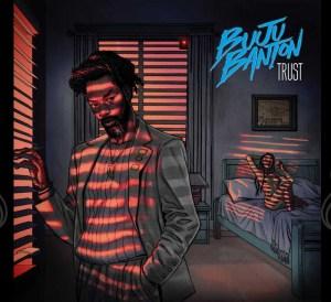 Buju Banton Trust