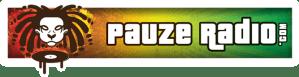 PAuze Radio